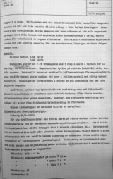 project-emil-report-summary-1952-40