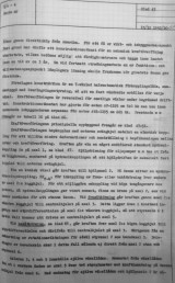 project-emil-report-summary-1952-48