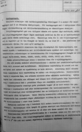 project-emil-report-summary-1952-57