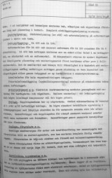 project-emil-report-summary-1952-60