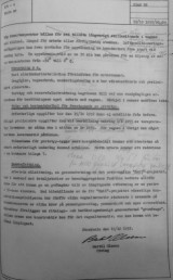 project-emil-report-summary-1952-61