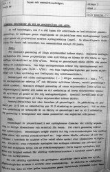 project-emil-report-summary-1952-73