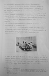 report-from-study-group-2-for-further-equipment-planning-20