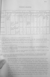 report-from-study-group-2-for-further-equipment-planning-63