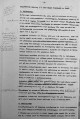 preliminary-technical-requirements-for-strv-s-and-strv-a-june-1958-03