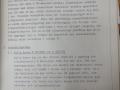 utredning-ang-motoreffekt-01