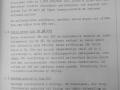 utredning-ang-motoreffekt-02