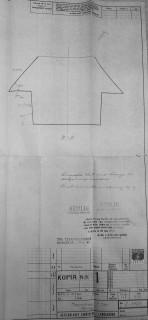 tankette-m49-project-32