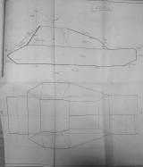 tankette-m49-project-33