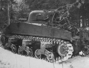 March 1st, 1948. Photo credit: Westerlund/Försvarsstabens pressavdelning.