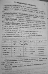 new-artillery-pieces-1949-03