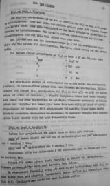 new-artillery-pieces-1949-04