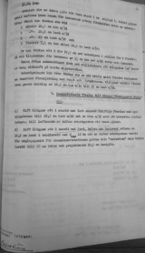 new-artillery-pieces-1949-06