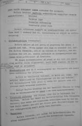 protokoll-sammantrade-1954-01-26-ang-projekt-6400-02