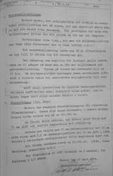 protokoll-sammantrade-1954-01-26-ang-projekt-6400-03