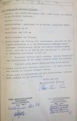 protokoll-sammantrade-1954-10-21-ang-projekt-6400-02