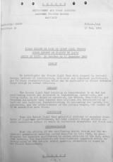 amx-12t-trial-report-03