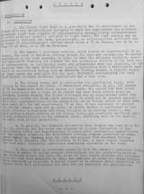 amx-12t-trial-report-05