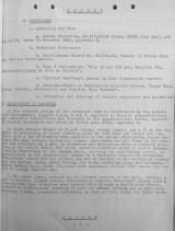 amx-12t-trial-report-06