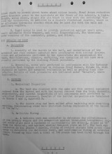 amx-12t-trial-report-07