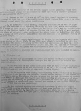 amx-12t-trial-report-08