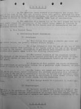 amx-12t-trial-report-09