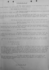 amx-12t-trial-report-10