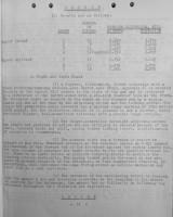 amx-12t-trial-report-12