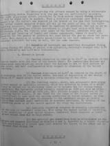 amx-12t-trial-report-13