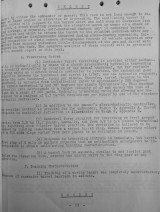 amx-12t-trial-report-14