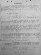 amx-12t-trial-report-15