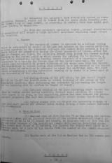 amx-12t-trial-report-16