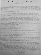 amx-12t-trial-report-17
