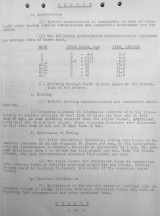 amx-12t-trial-report-19