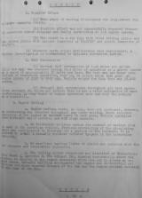 amx-12t-trial-report-20