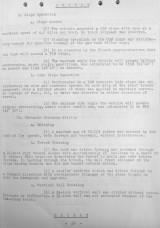 amx-12t-trial-report-21