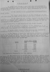 amx-12t-trial-report-23