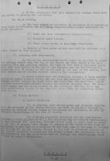 amx-12t-trial-report-25