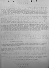 amx-12t-trial-report-26