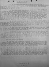 amx-12t-trial-report-27