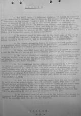amx-12t-trial-report-28