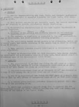 amx-12t-trial-report-30