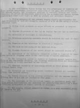 amx-12t-trial-report-31
