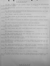amx-12t-trial-report-32