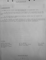 amx-12t-trial-report-33