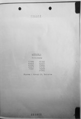 amx-12t-trial-report-35