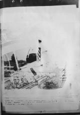 amx-12t-trial-report-36