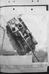 amx-12t-trial-report-38