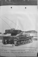 amx-12t-trial-report-39