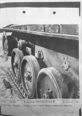 amx-12t-trial-report-40